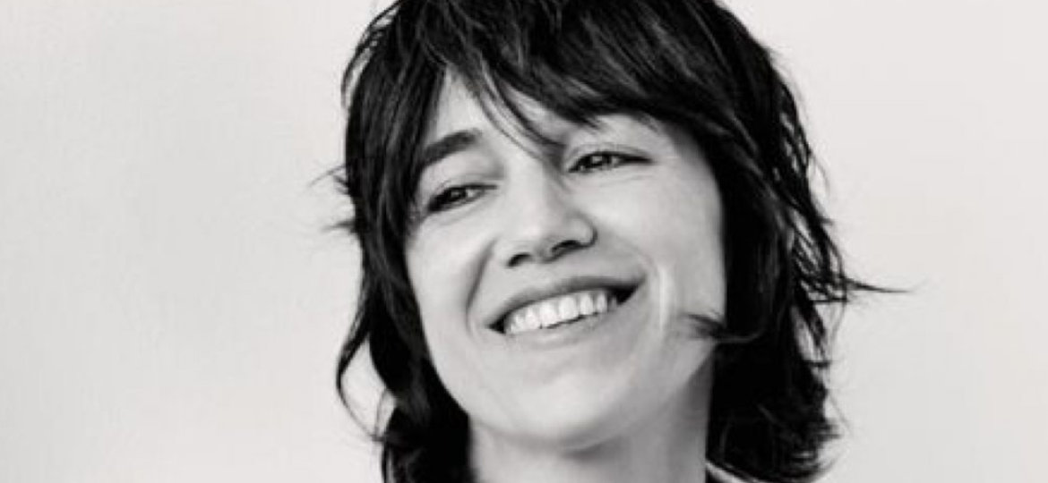 Marvin_2018_Charlotte Gainsbourg