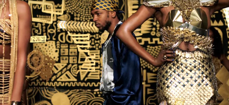 Marvin_2018_Kendrick Lamar