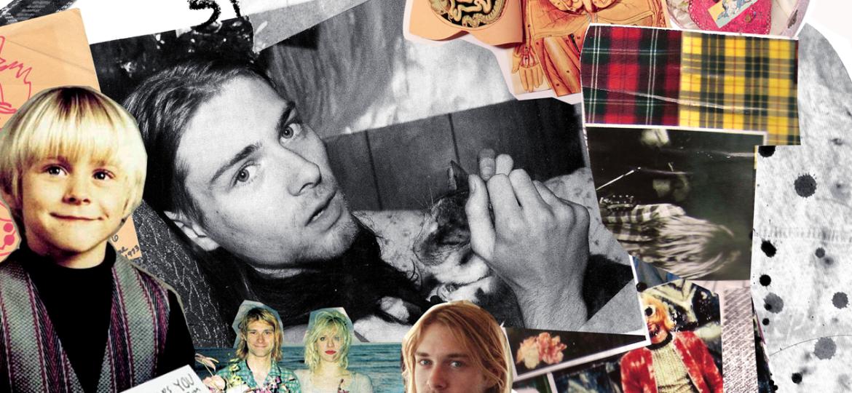 Marvin_2018_Kurt-Cobain