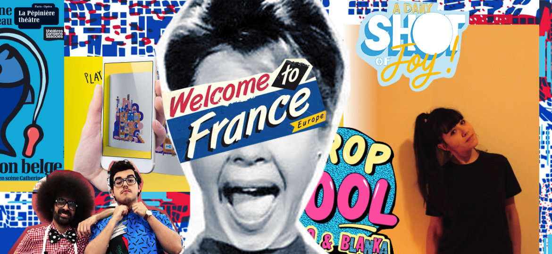 Marvin_2018_Temporada Cultural Alianza Francesa