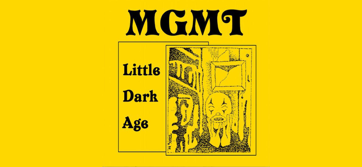 mgmt_little_dark_age
