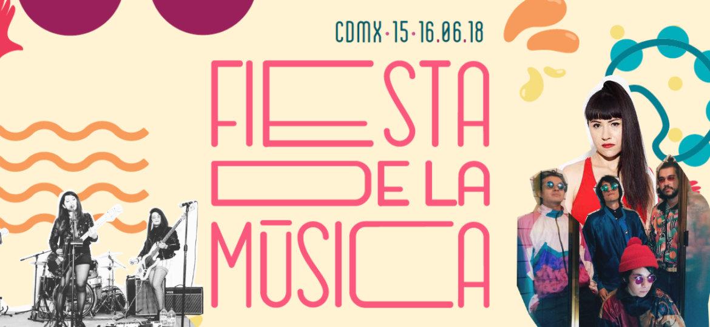Marvin_2018_FiestadeLaMusica