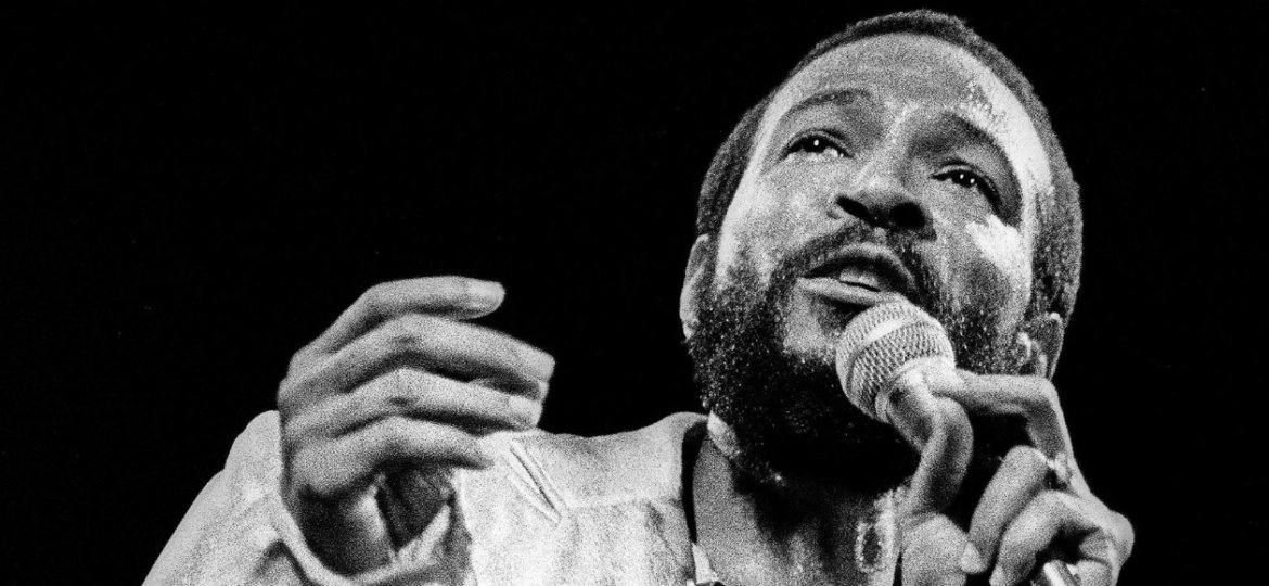 Marvin_2018_MarvinGaye