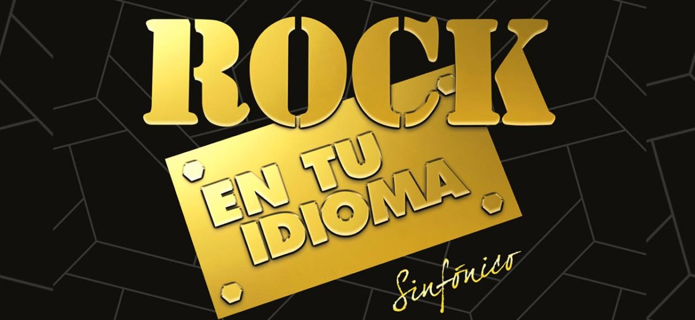 Marvin_2018_Rock en tu idioma sinfónico Vol 2 Guadalajara