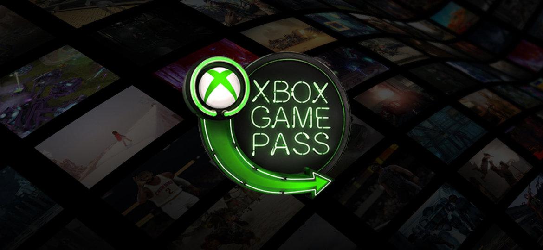 Marvin_2018_Xboxgamepass