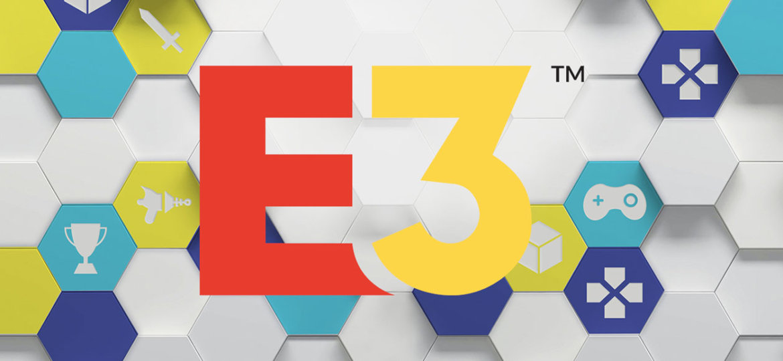 #E32018