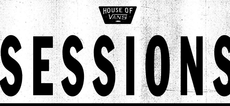 house_of_vans
