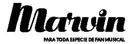 Revista marvin
