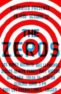 marvin_2018_the_zeros