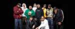 Wu-Tang Clan reunion