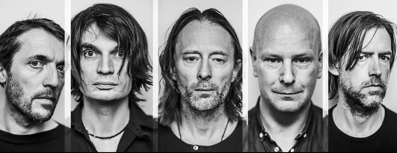 radiohead-youtube-discografia-completa