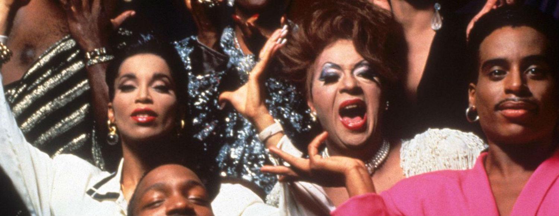 LGBTTTI+ peliculas pride Día del orgullo gay cine