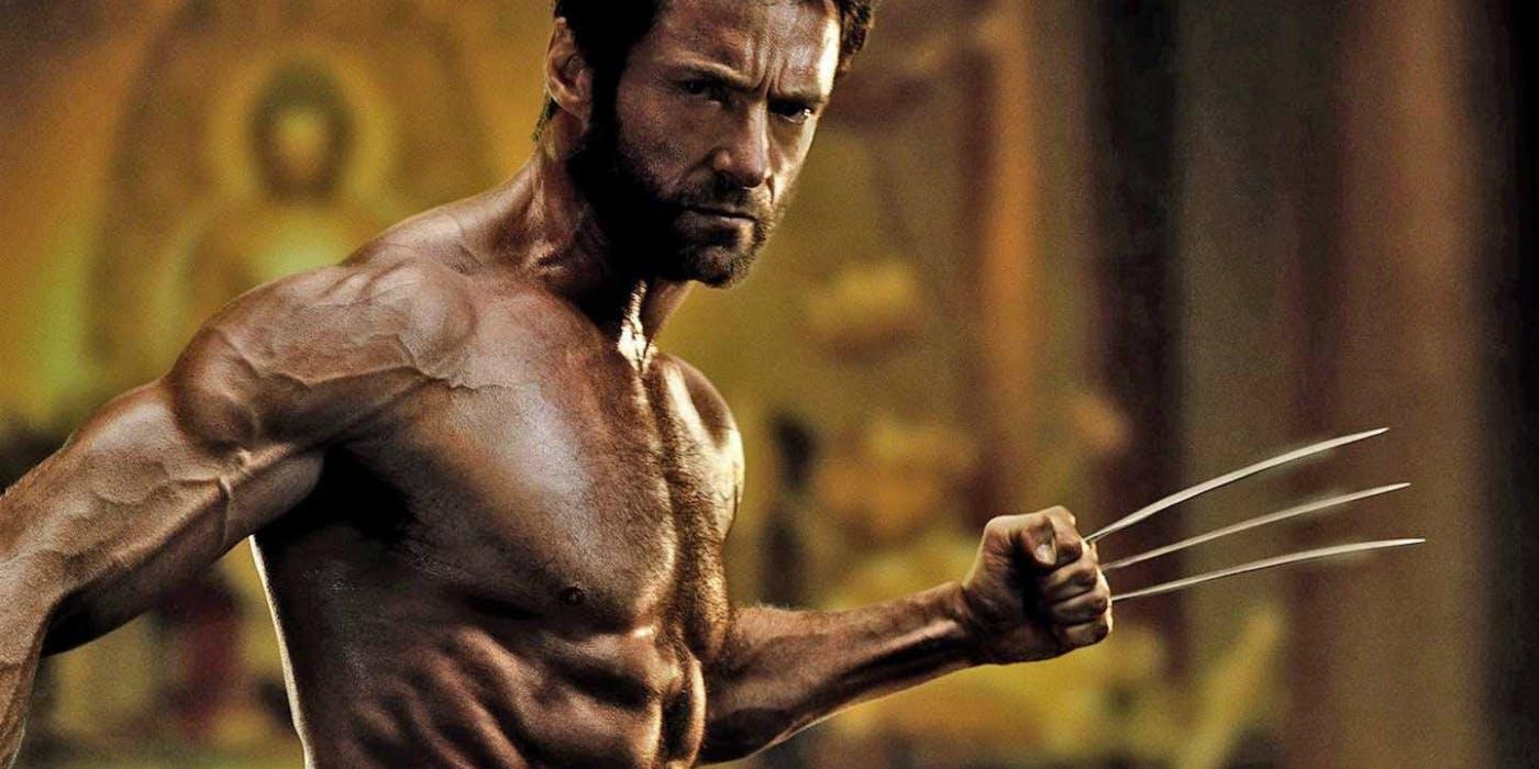 Dacre Montgomery nuevo Wolverine