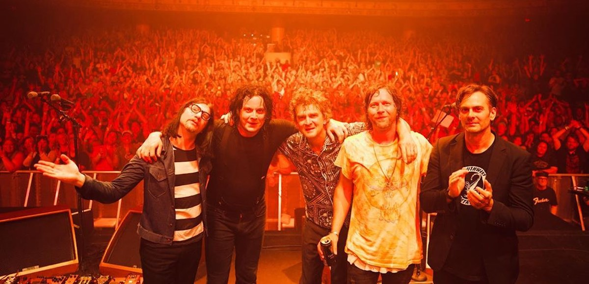 jack-white-josh-homme-video-concierto-raconteurs-2019