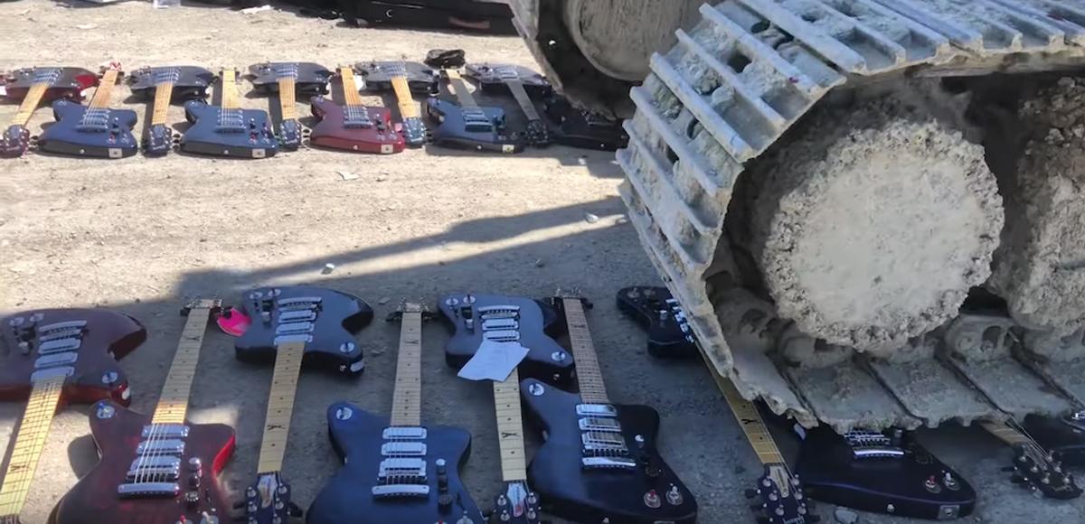 gibson-destruye-cientos-de-guitarras