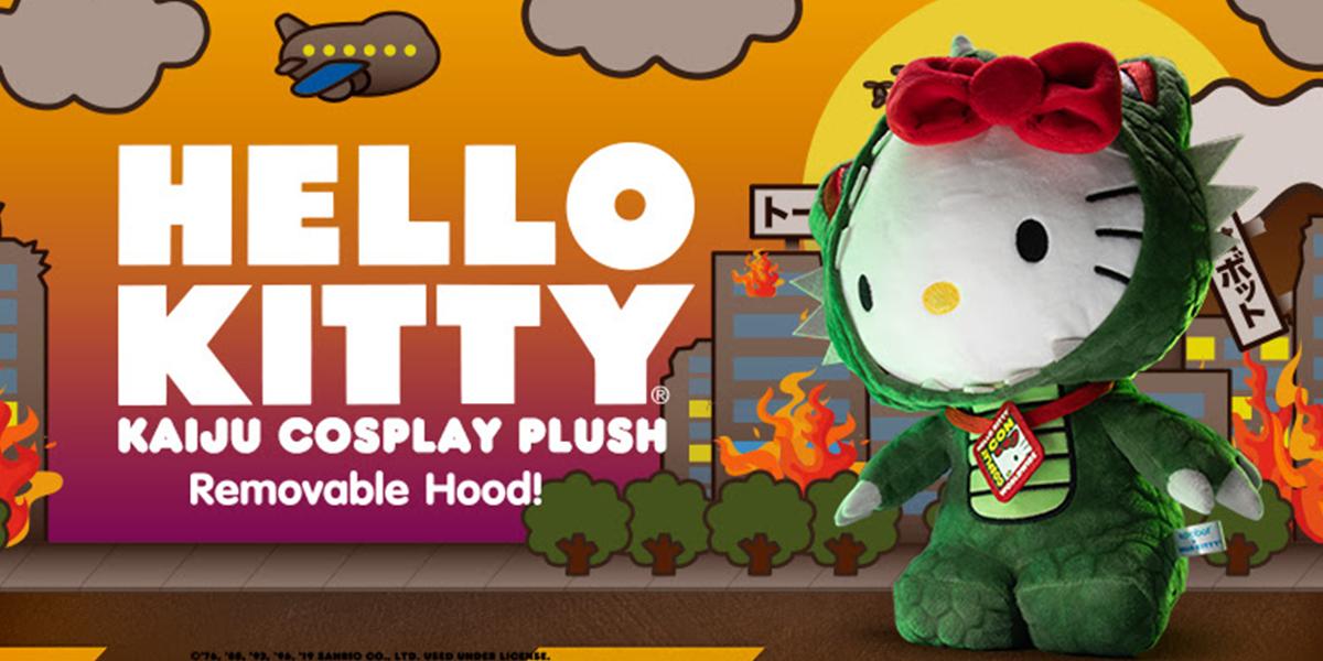 hello-kitty-nuevo-juguete-cosplay-kaiju-kidrobot-sanrio-san-diego-comic-con