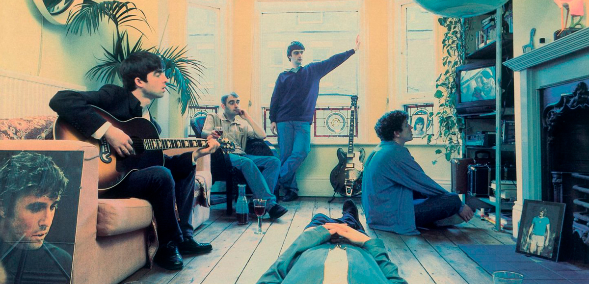 oasis-definitely-maybe-25-aniversario