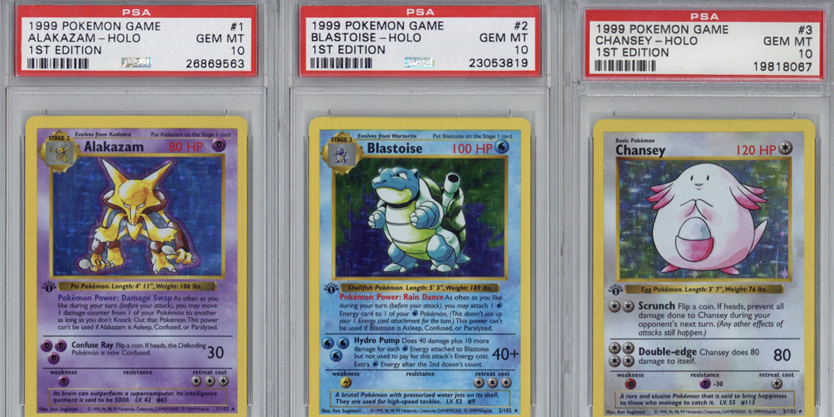 set-cartas-de-pokemon-se-vende-100000-dolares-golden-auctions-2019