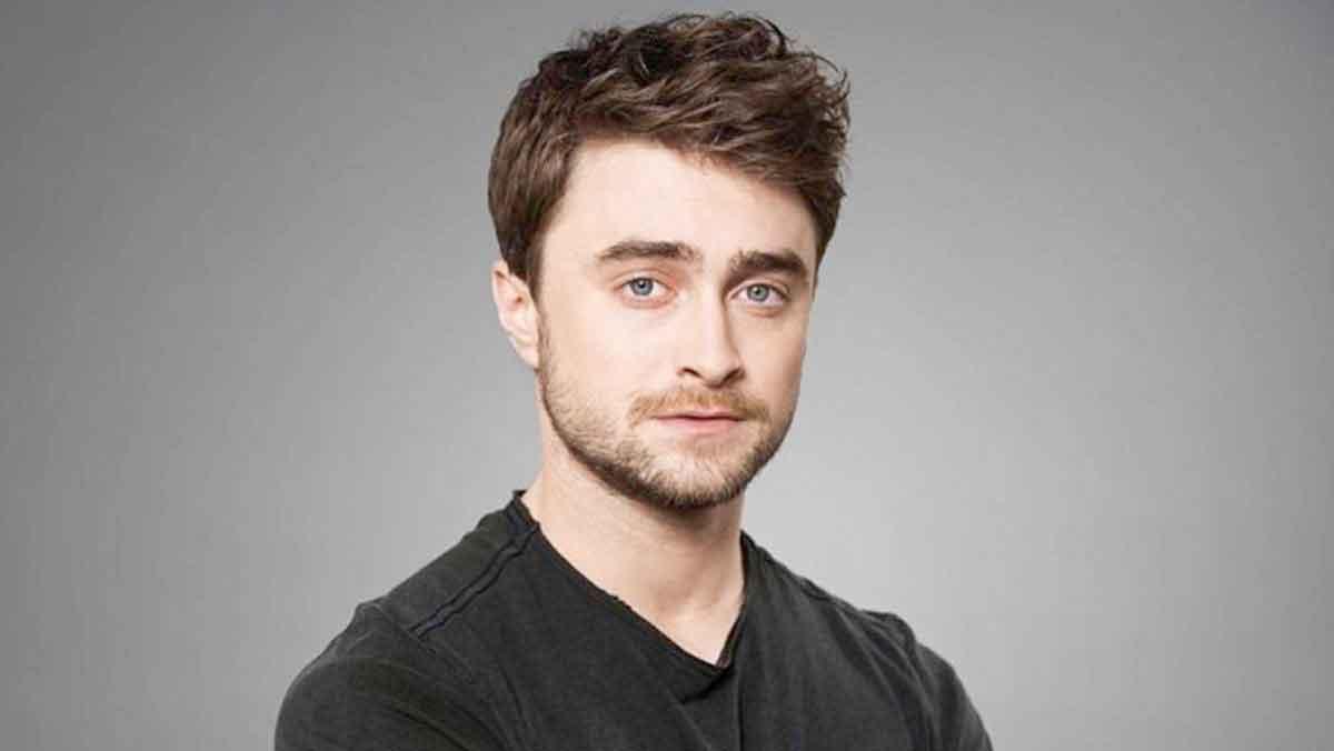 Daniel Radcliffe en Rápido y Furioso