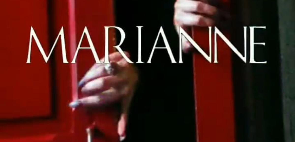 marianne-netflix-stephen-king-aplaude-nueva-serie