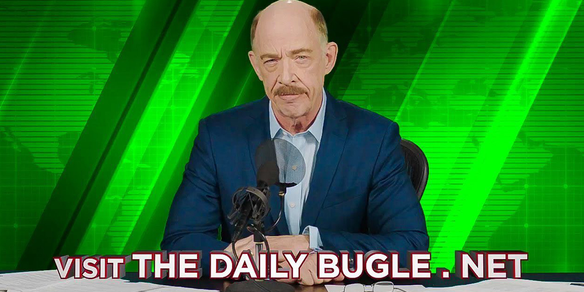 the-daily-bugle-net-j-k-simmons-sony-spider-man