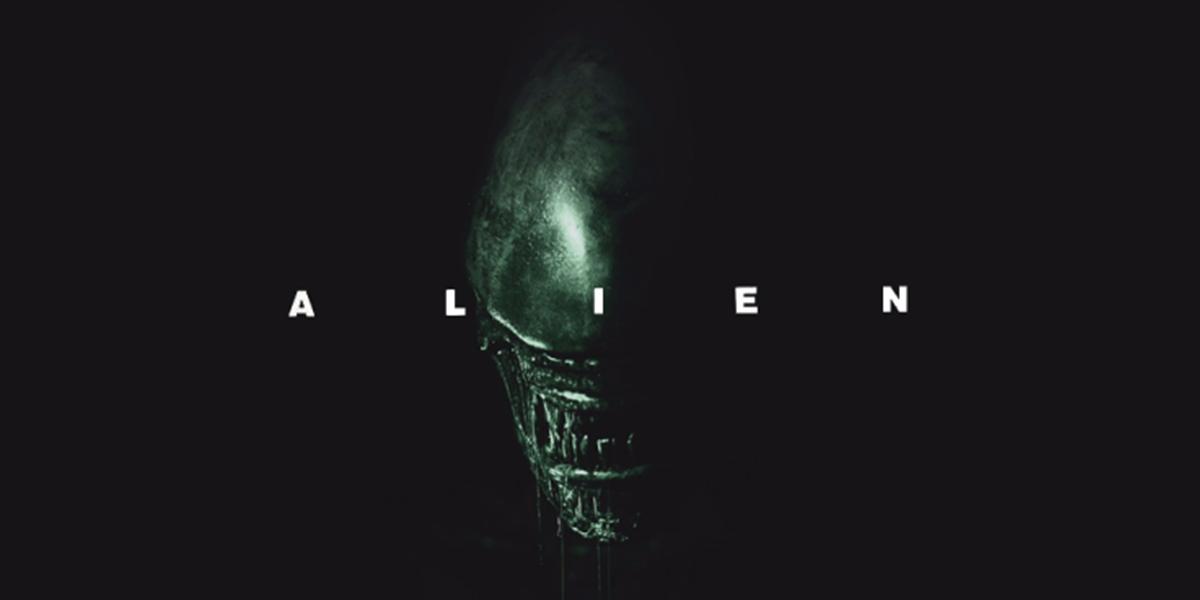 alien nueva serie ridley scott hulu