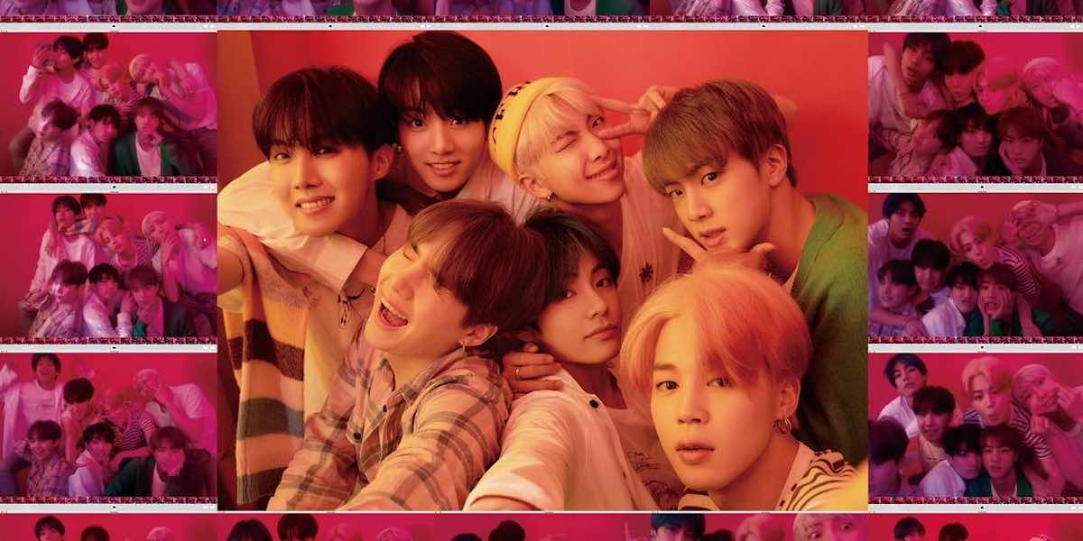 bts-army-museo-tienda-pop-up-house-of-kpop-2019