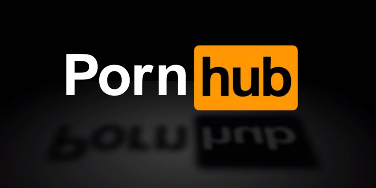 pornhub borro girls do porn causa legal