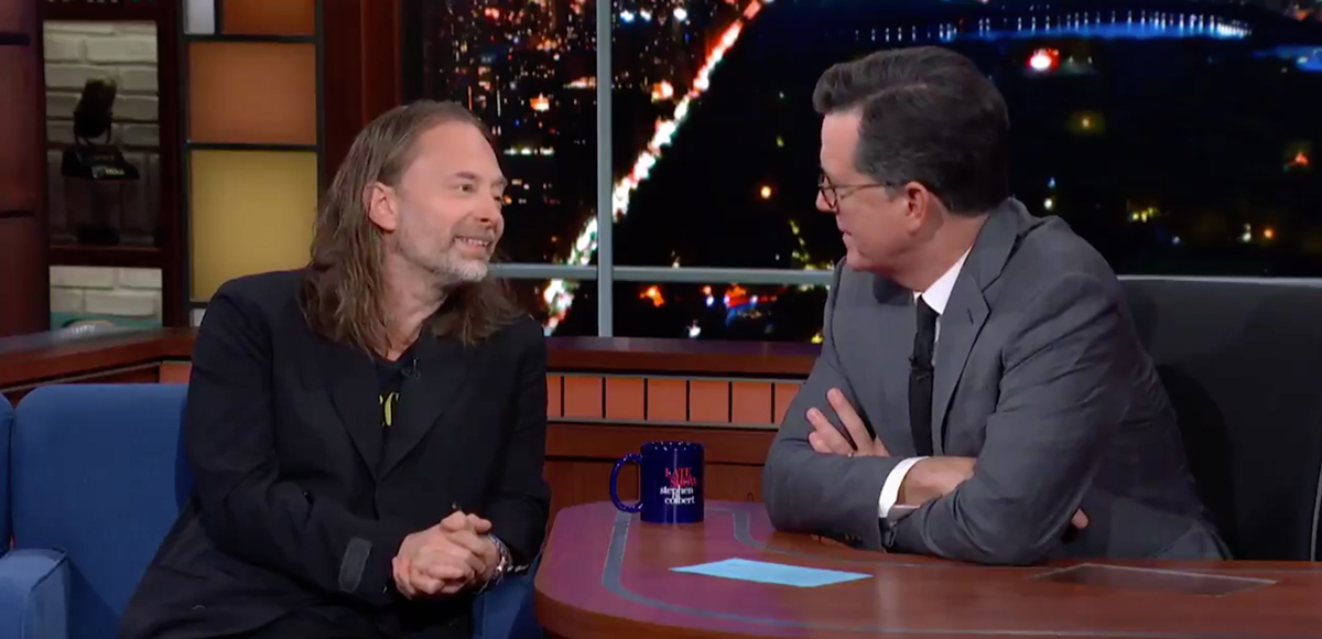 thom-yorke-stephen-colbert-late-show-entrevista