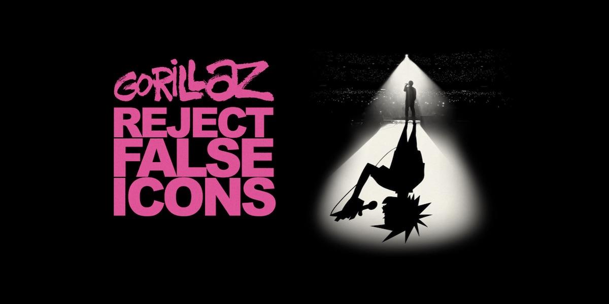gorillaz-pelicula-ver-gratis-reject-false-icons-youtube