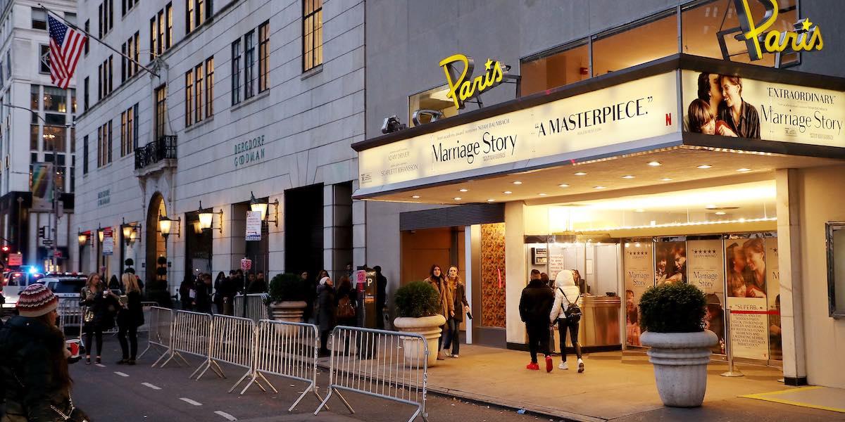 netflix-compro-cine-teatro-paris-nueva-york-ny-2019