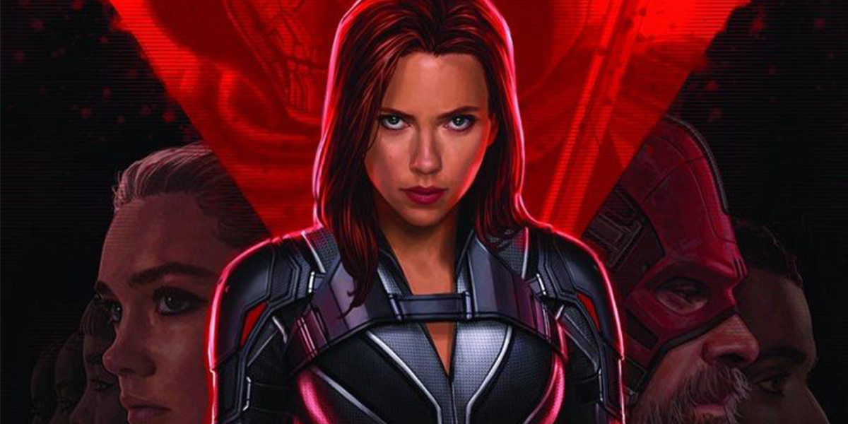 black-widow-nuevo-trailer-scarlett-johansson-2020
