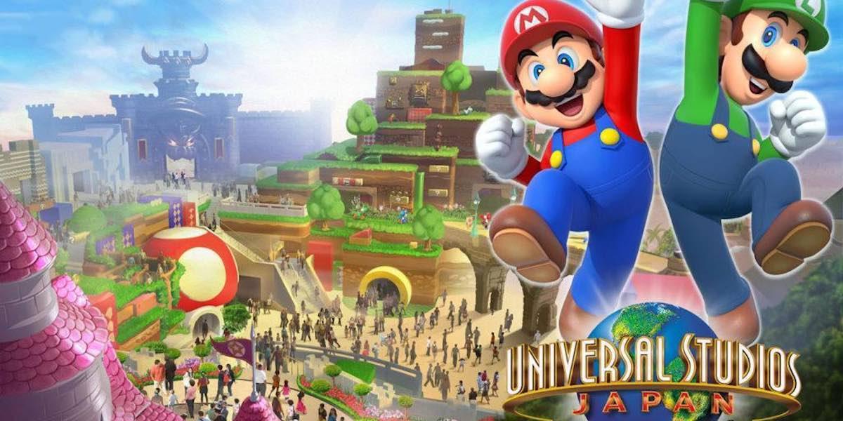 nintendo-world-universal-studios-japon-charli-xcx