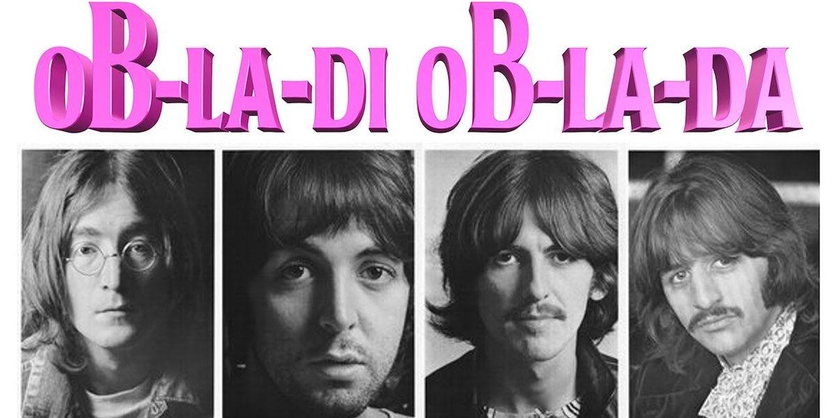 the-beatles-ob-la-di-ob-la-da-estudio-revelo-cancion