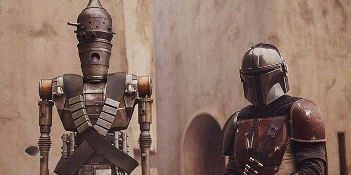 the-mandalorian-gratis-mexico-ver-serie-disney-2019