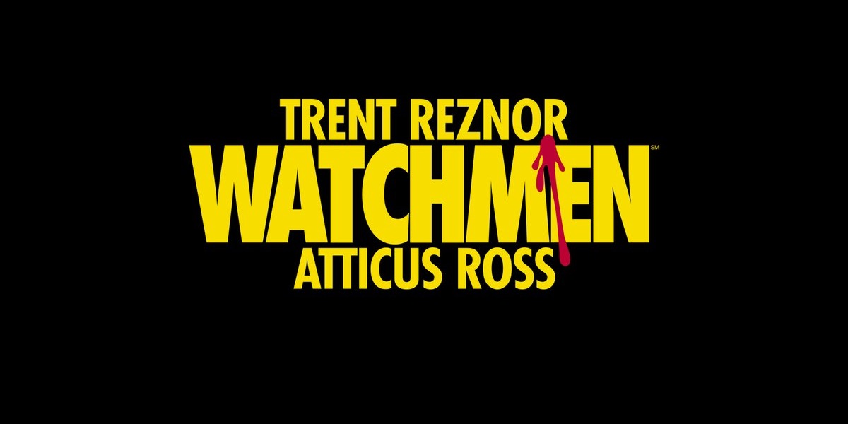 watchmen-hbo-soundtrack-trent-reznor-2019