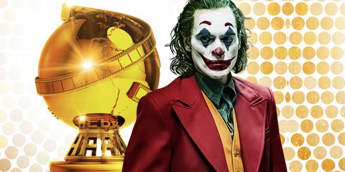 golden-globes-nominados-lista-joker-got-irishman-2020
