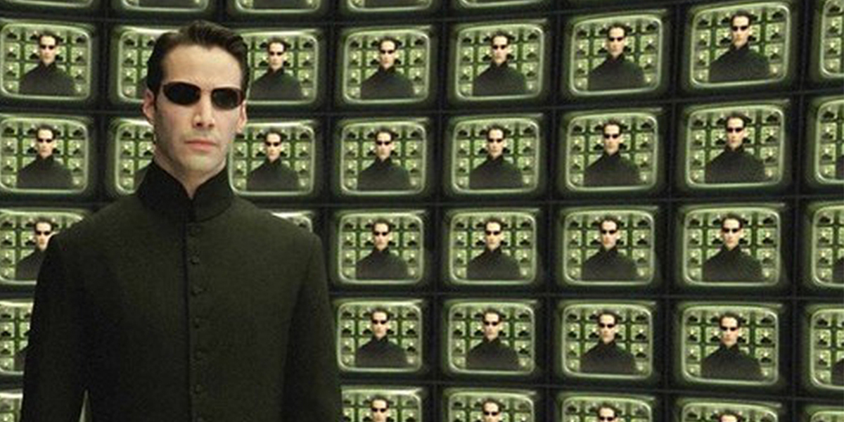 matrix 4 fecha de estreno oficial warner bros