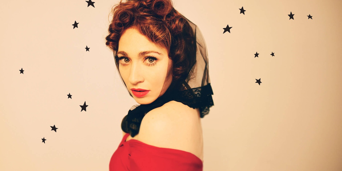 regina-spektor-nueva-cancion-one-little-soldier-bombshell