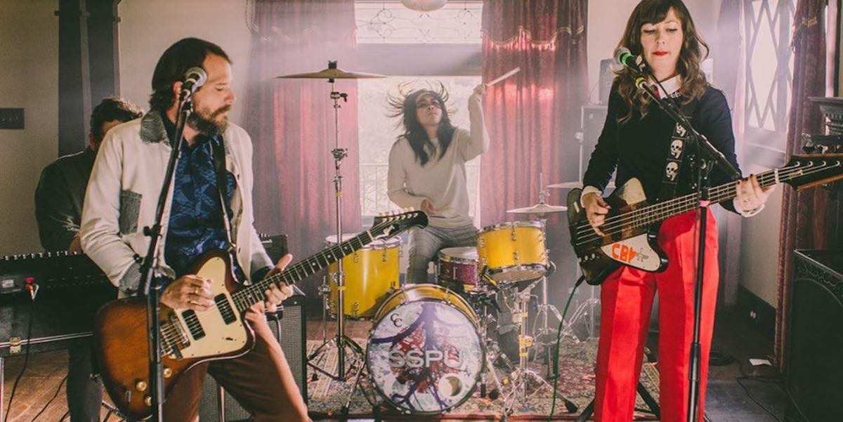 silversun-pickups-nuevo-video-dont-know-yet-2019