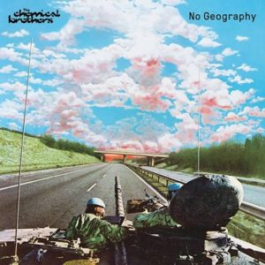 the-chemical-brothers-no-geography-portada