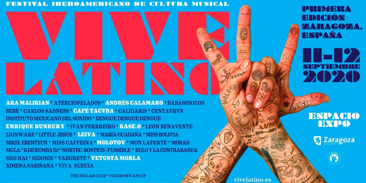 vive-latino-espana-cartel-zaragoza-boletos-2020
