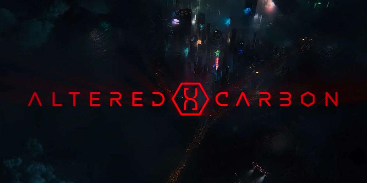 altered-carbon-regresara-a-netflix-con-su-segunda-temporada