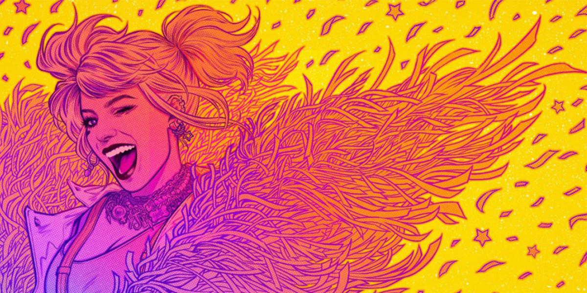 birds of prey tenis puma dc comics jen bartel