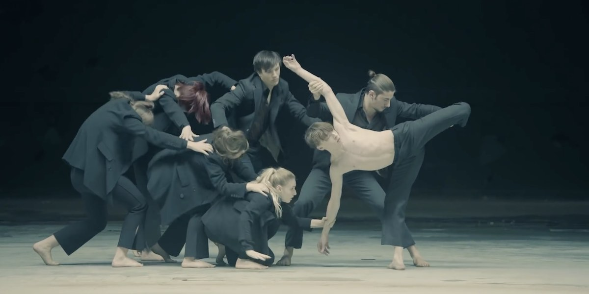 bts-army-black-swan-nuevo-video-mn-dance-2020