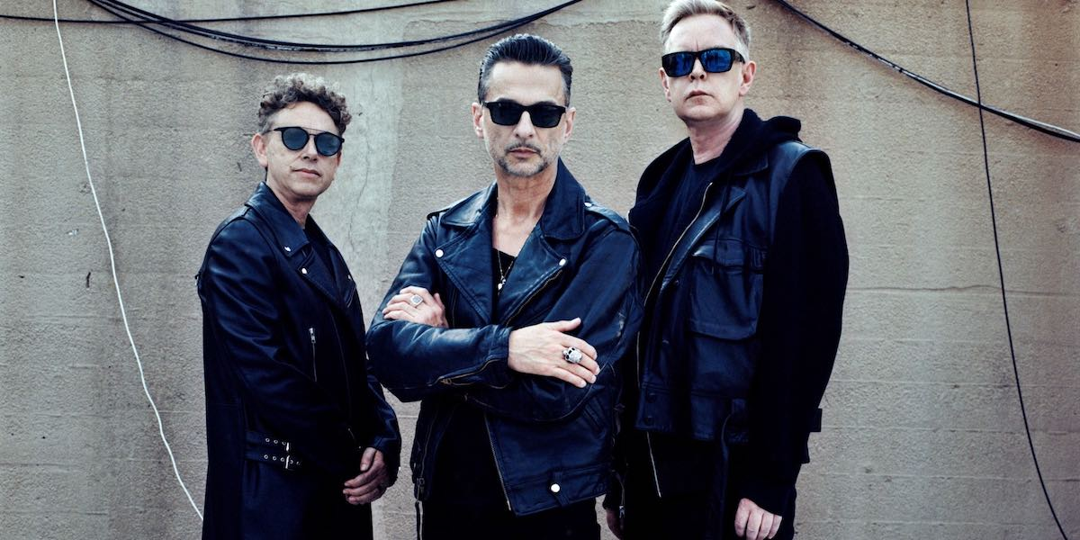 depeche-mode-salon-fama-rock-and-roll-nin-2020