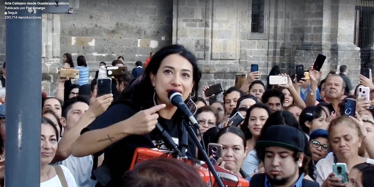 flor-amargo-agredida-guadalajara-policia-2020