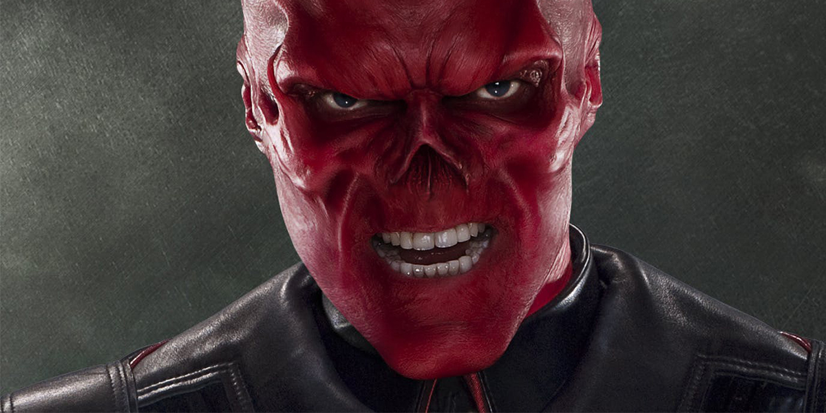hugo weaving red skull declaraciones marvel studios disney