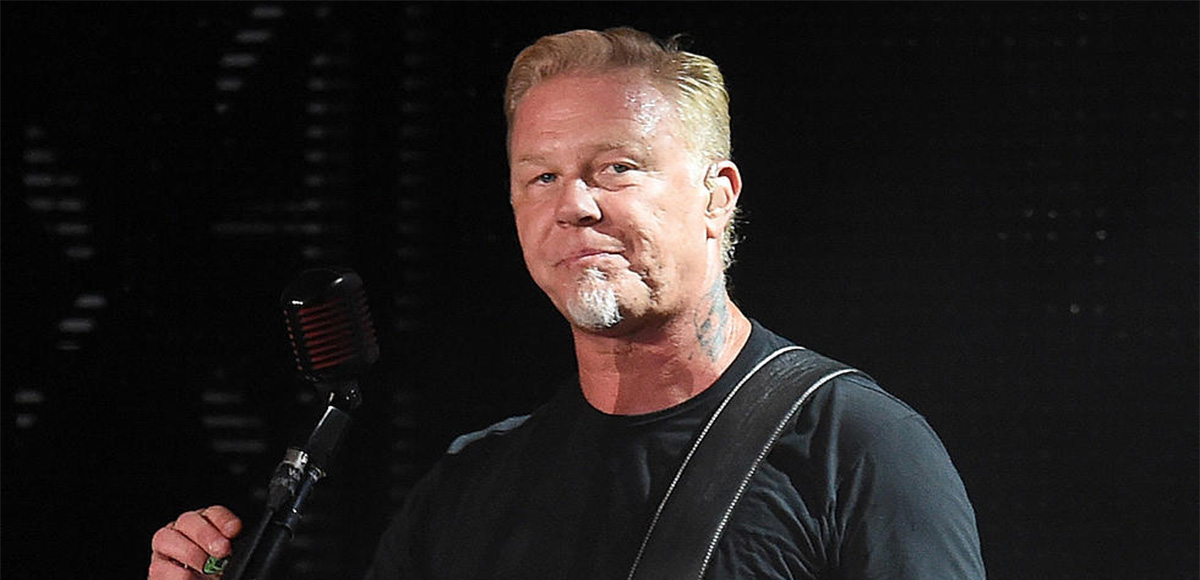 metallica-james-hetfield-exhibicion-autos