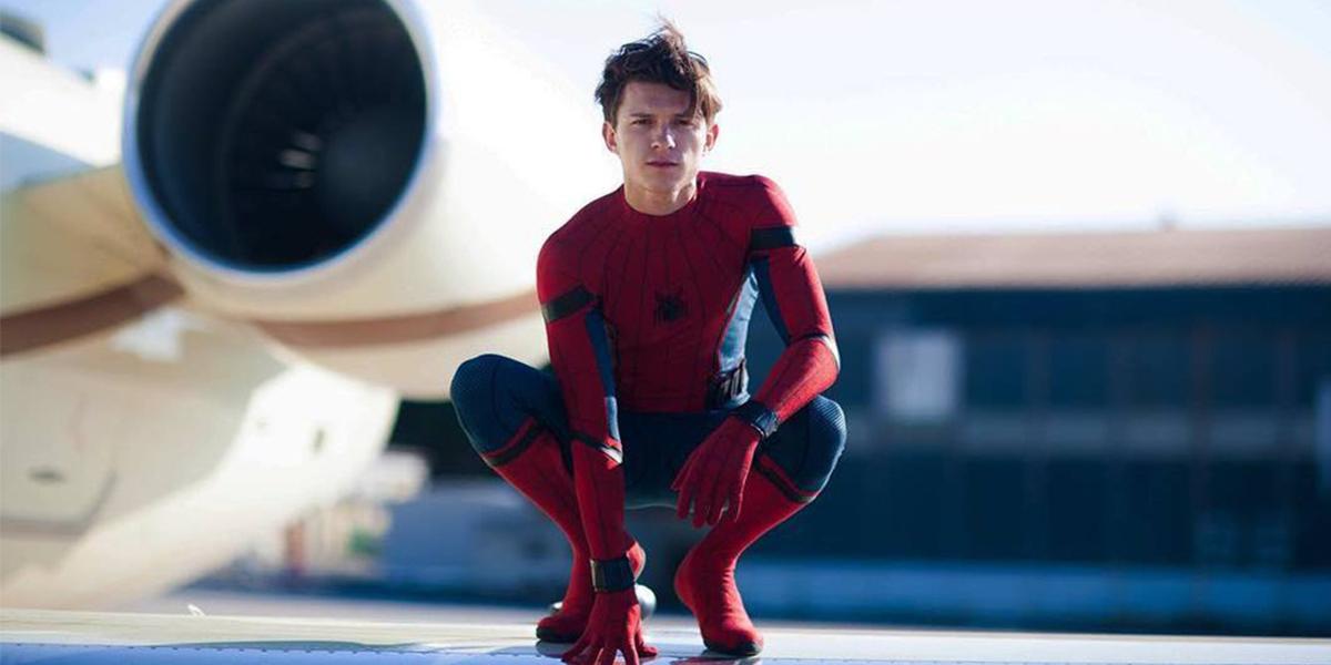 spider-man-nueva-pelicula-tom-holland-locaciones-mcu-marvel